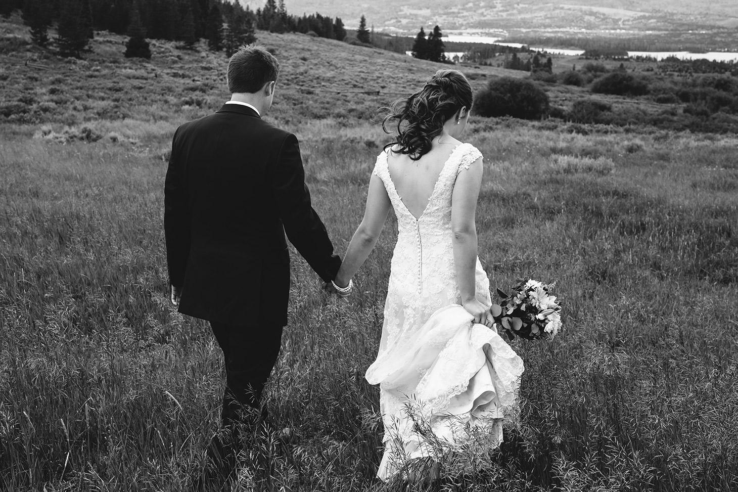 Megan-Newton-Photography-Best-Wedding-Photos-2015-002