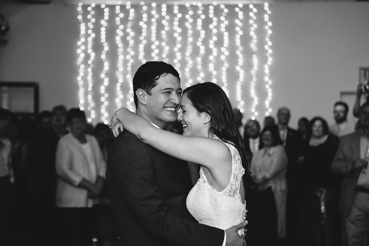 Megan-Newton-Photography-Best-Wedding-Photos-2015-006