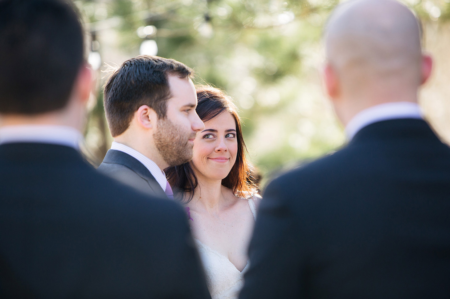 Megan-Newton-Photography-Best-Wedding-Photos-2015-007