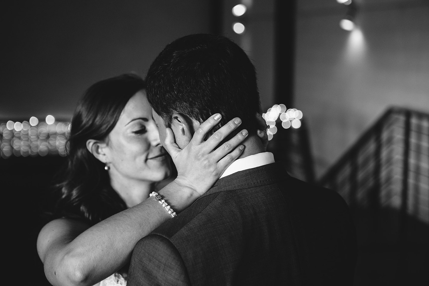 Megan-Newton-Photography-Best-Wedding-Photos-2015-009
