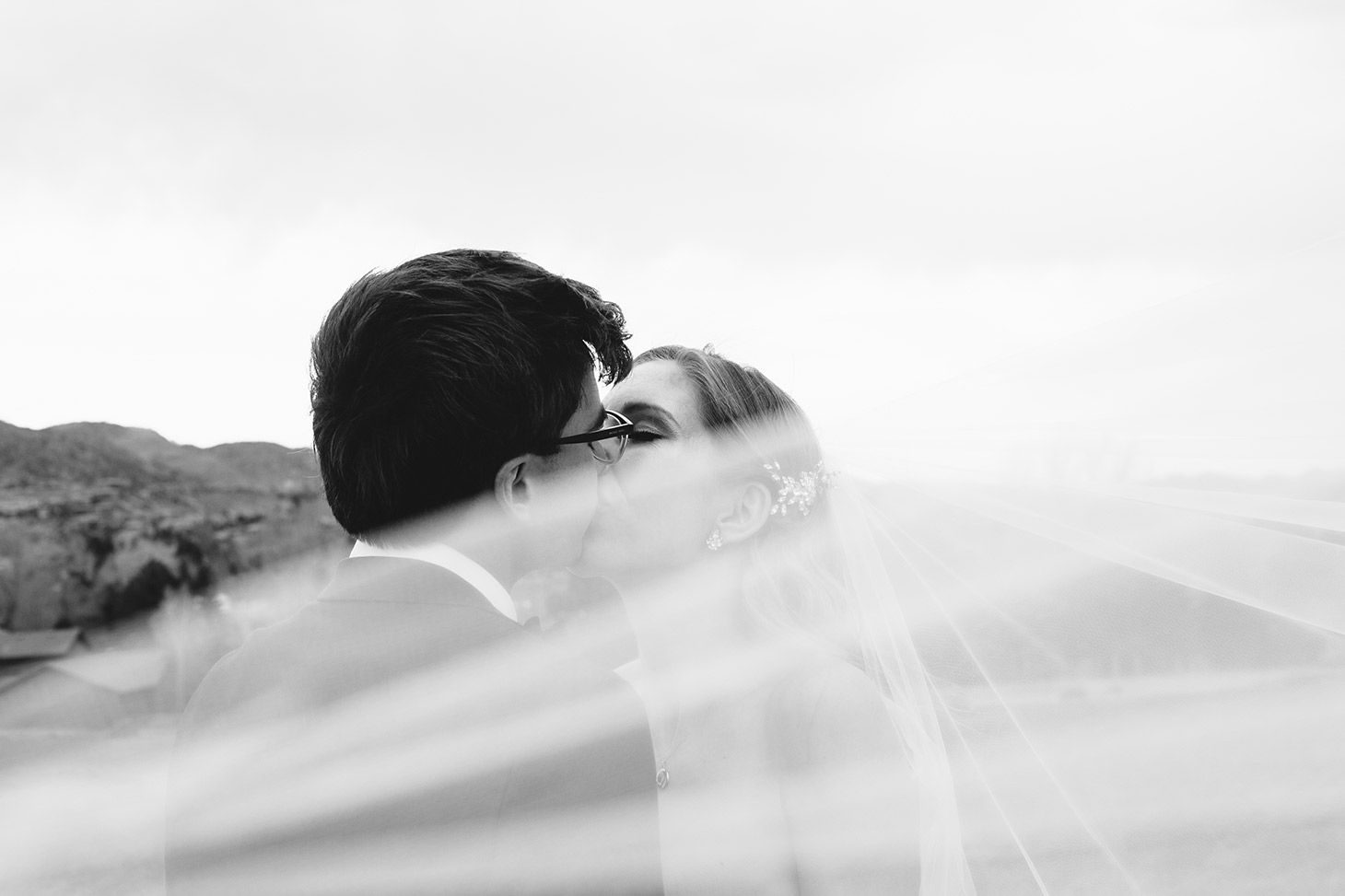 Megan-Newton-Photography-Best-Wedding-Photos-2015-013