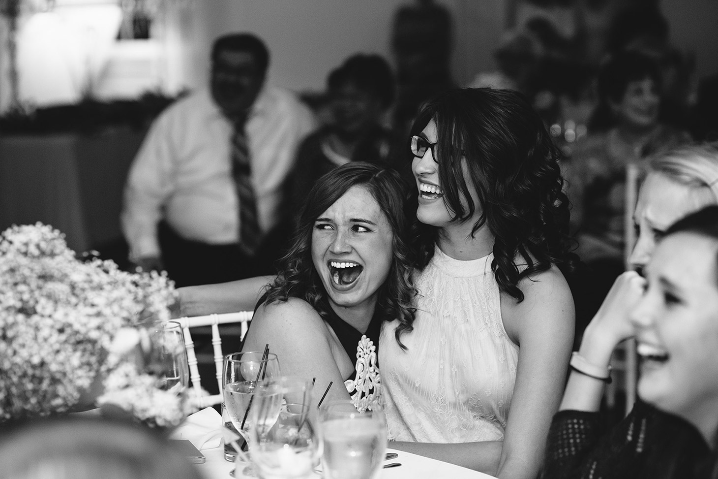 Megan-Newton-Photography-Best-Wedding-Photos-2015-014