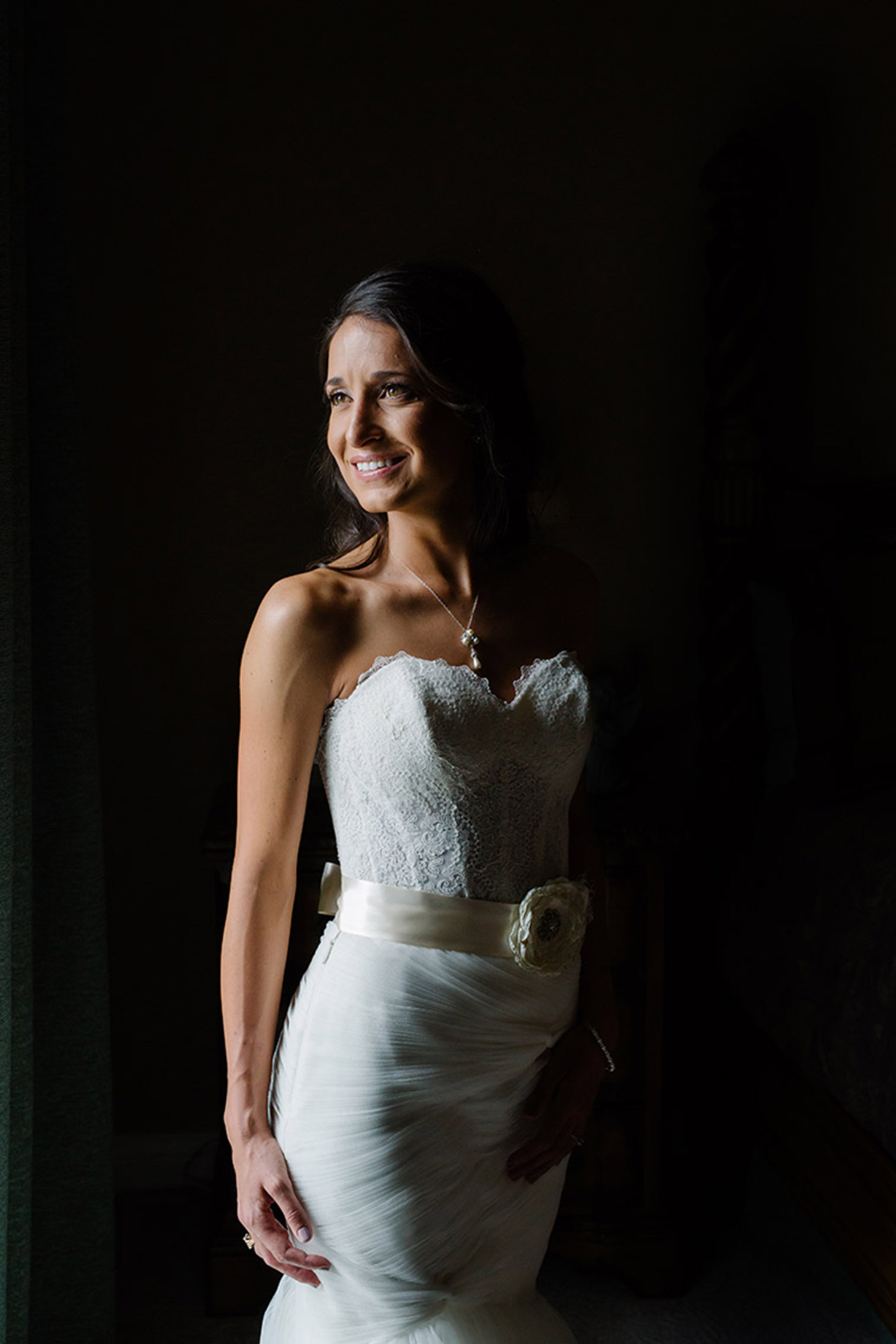 Megan-Newton-Photography-Best-Wedding-Photos-2015-015