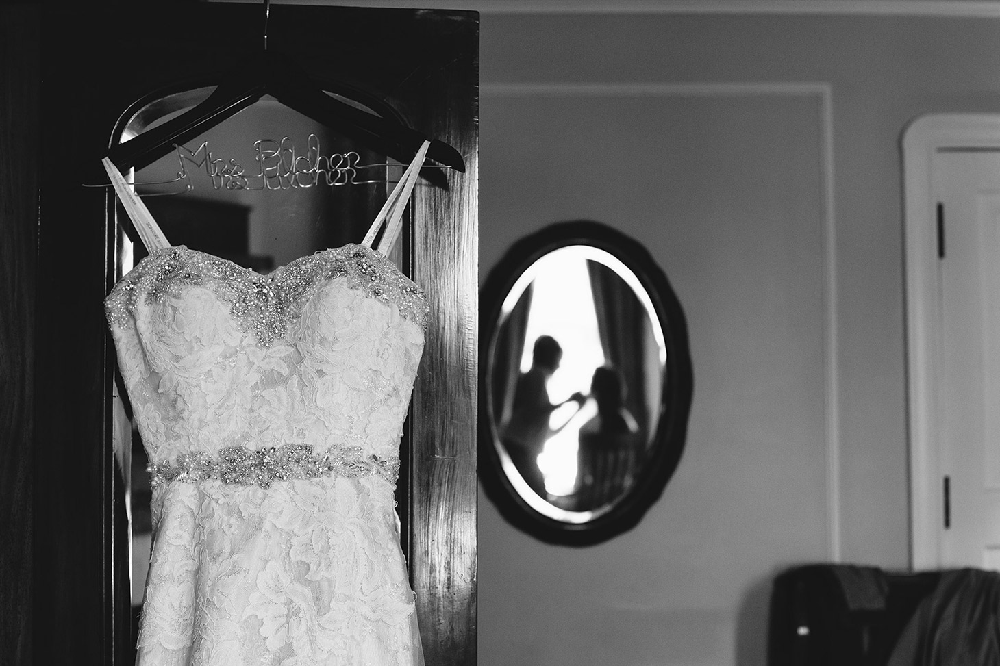 Megan-Newton-Photography-Best-Wedding-Photos-2015-022
