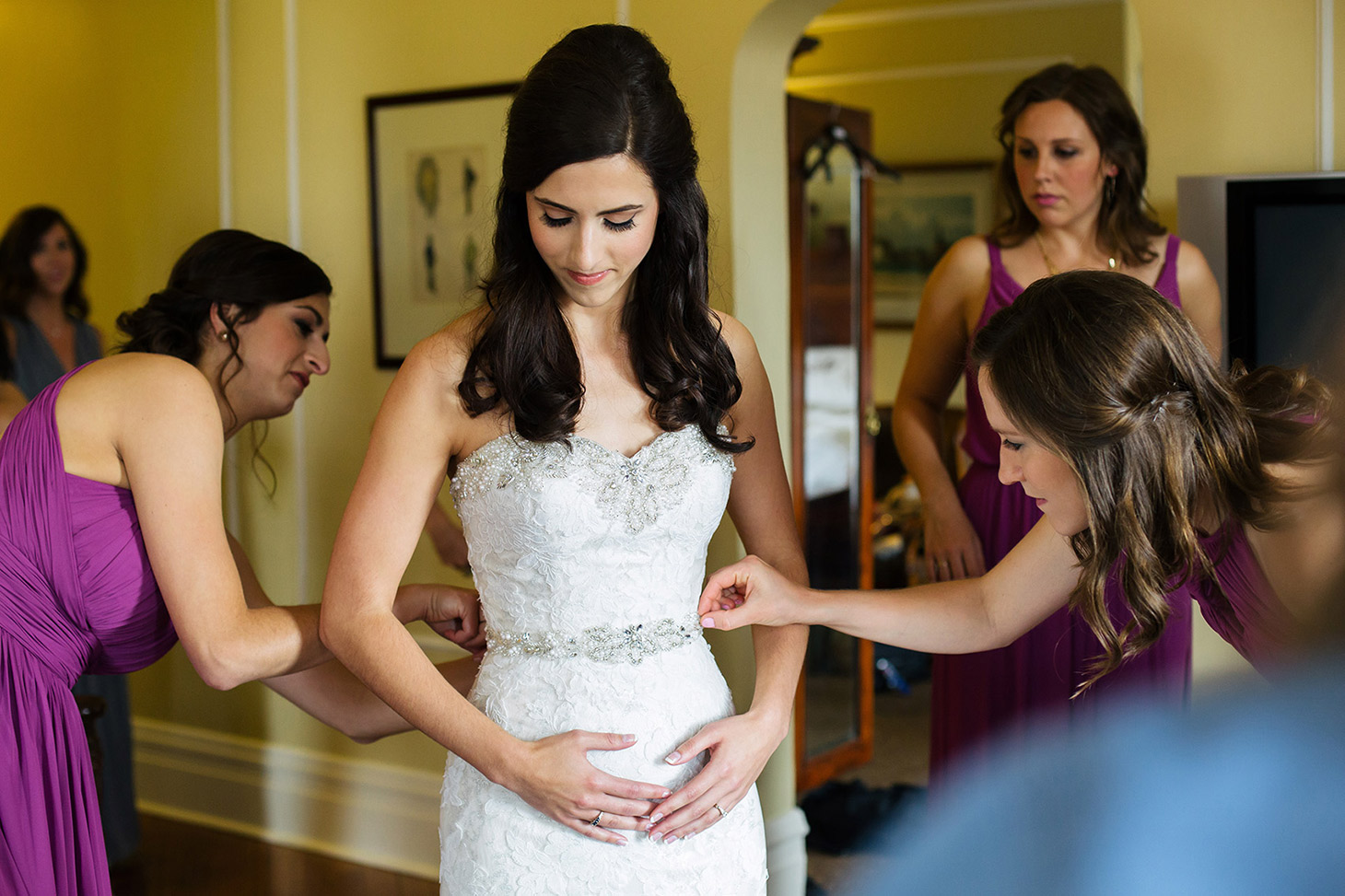 Megan-Newton-Photography-Best-Wedding-Photos-2015-024