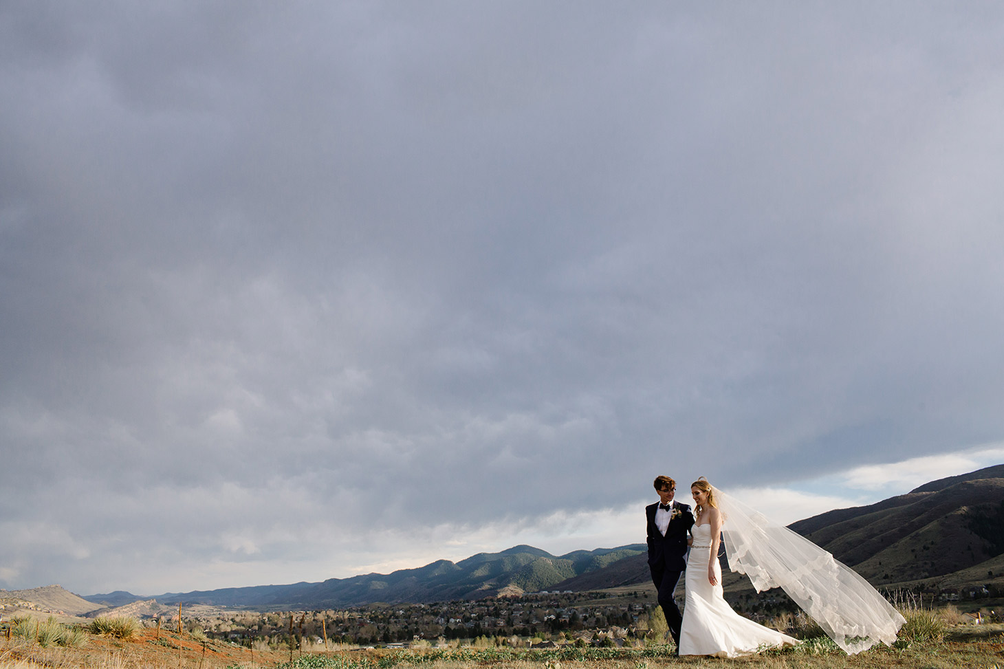 Megan-Newton-Photography-Best-Wedding-Photos-2015-034