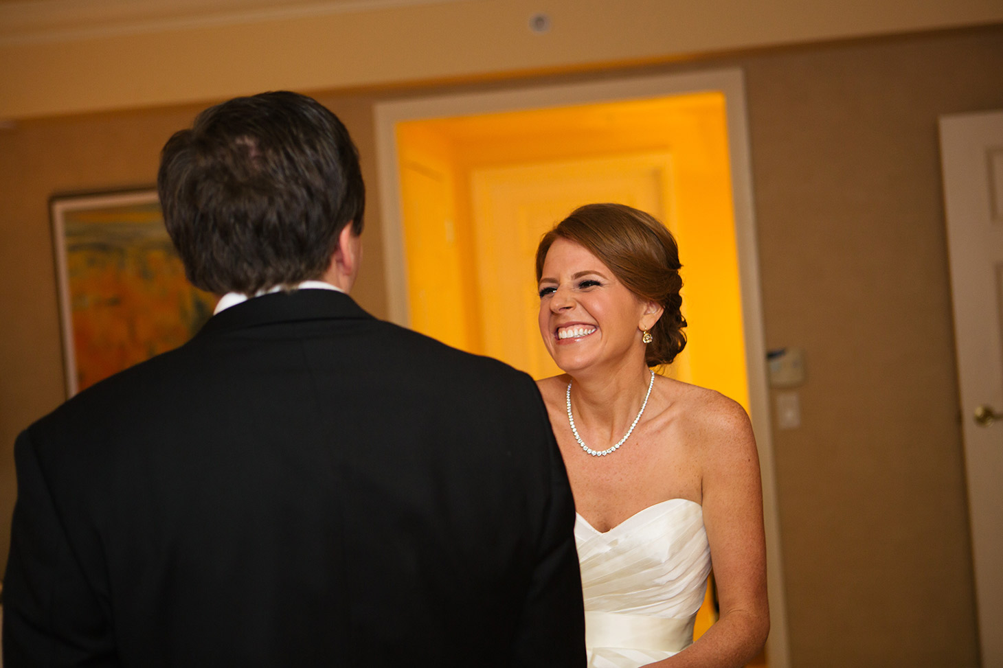 Megan-Newton-Photography-Best-Wedding-Photos-2015-035