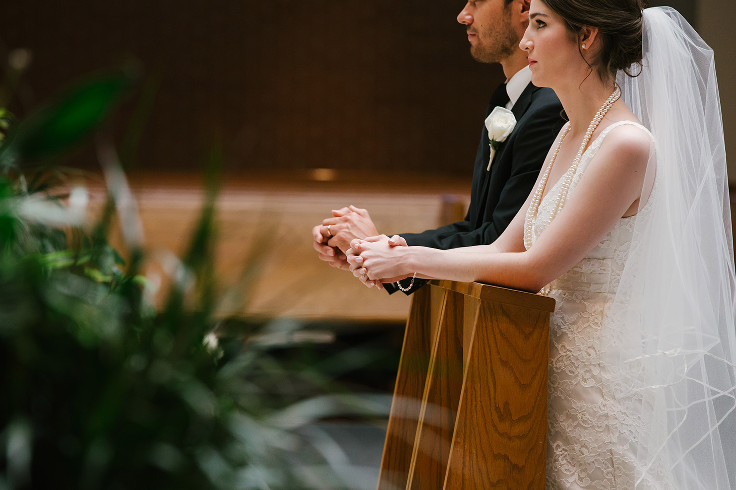 Megan-Newton-Photography-Best-Wedding-Photos-2015-041