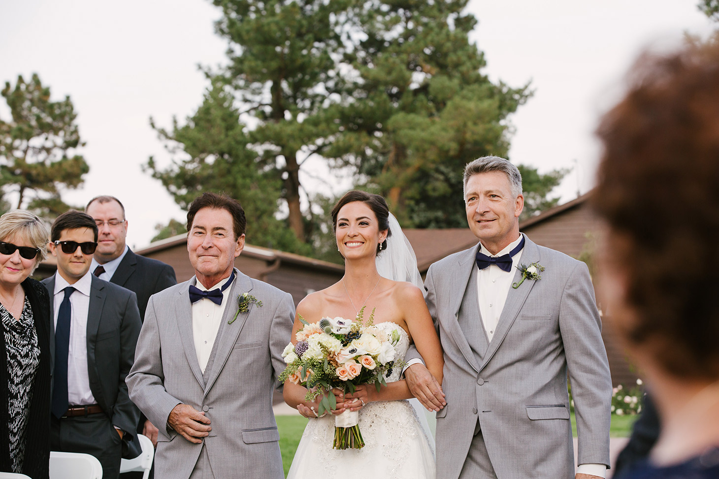 Megan-Newton-Photography-Best-Wedding-Photos-2015-049