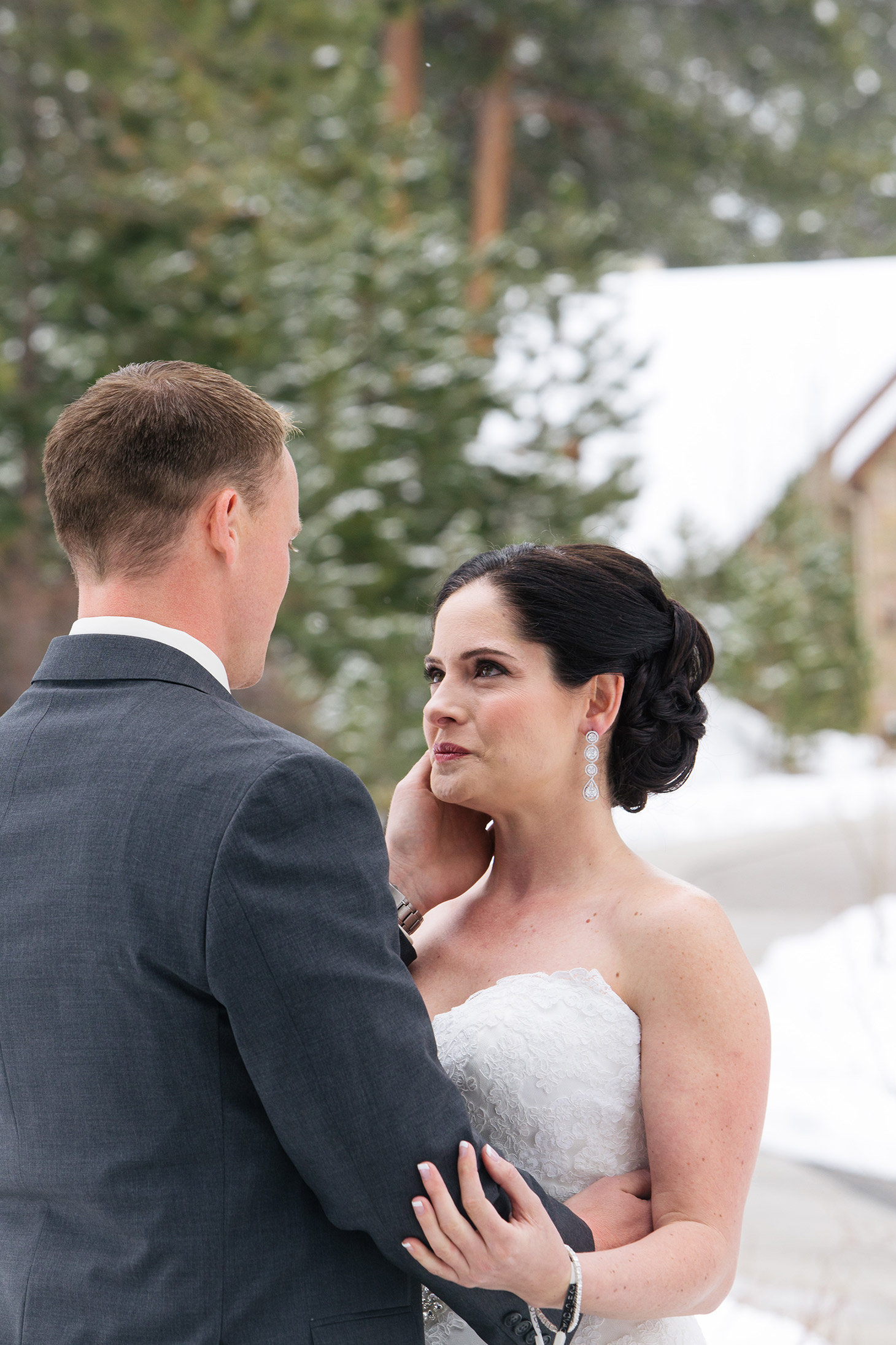 Megan-Newton-Photography-Best-Wedding-Photos-2015-056