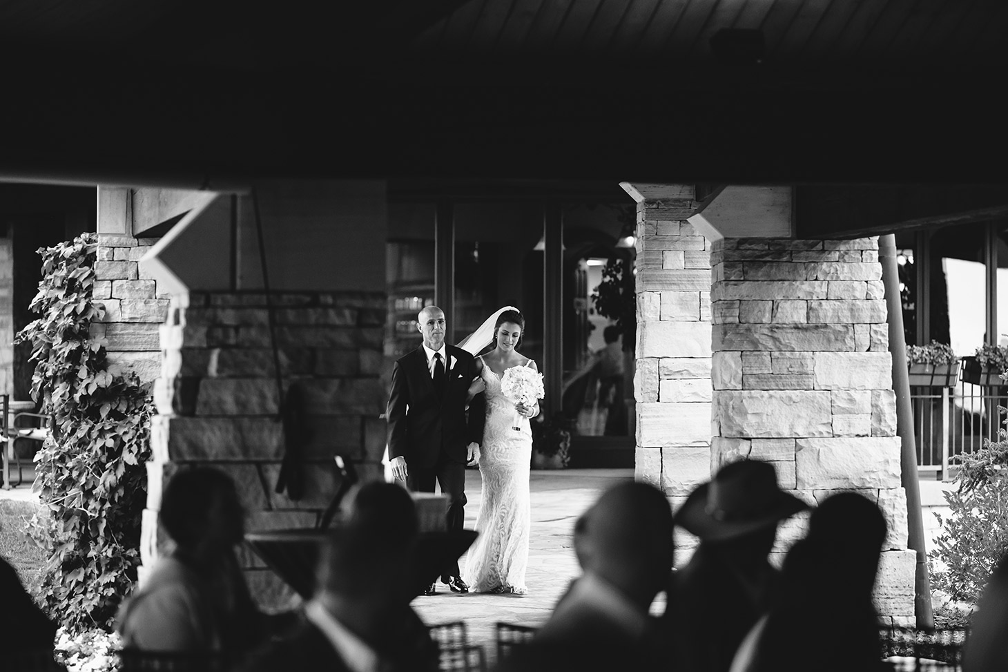 Megan-Newton-Photography-Best-Wedding-Photos-2015-058