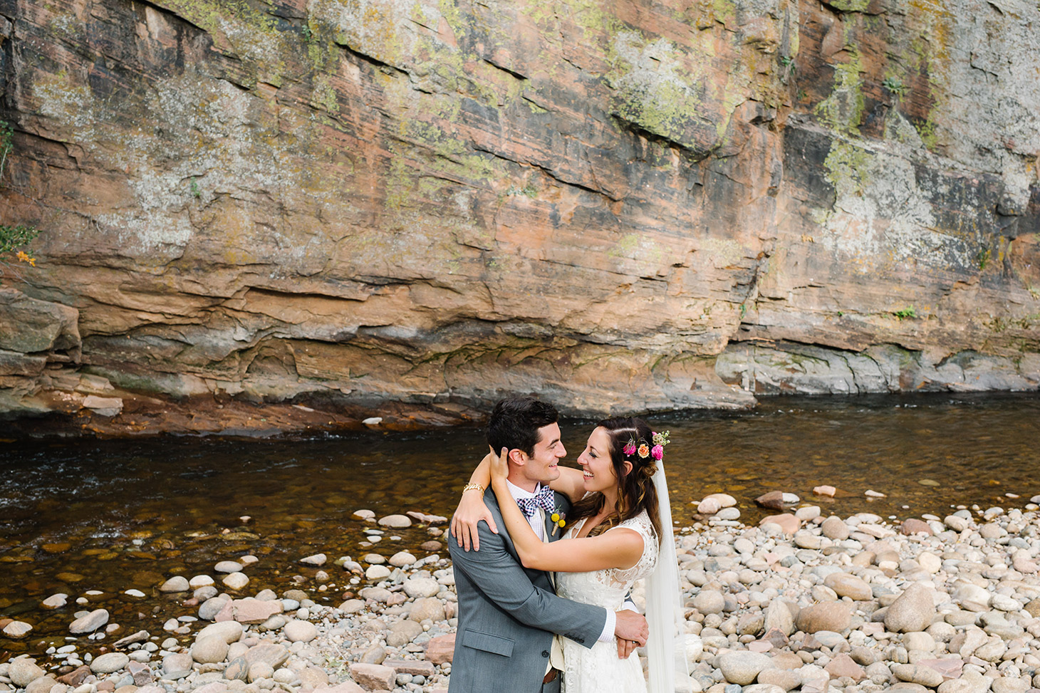 Megan-Newton-Photography-Best-Wedding-Photos-2015-061
