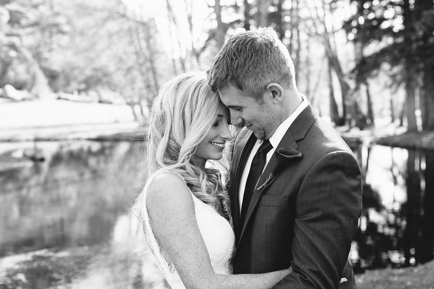 Megan-Newton-Photography-Best-Wedding-Photos-2015-069