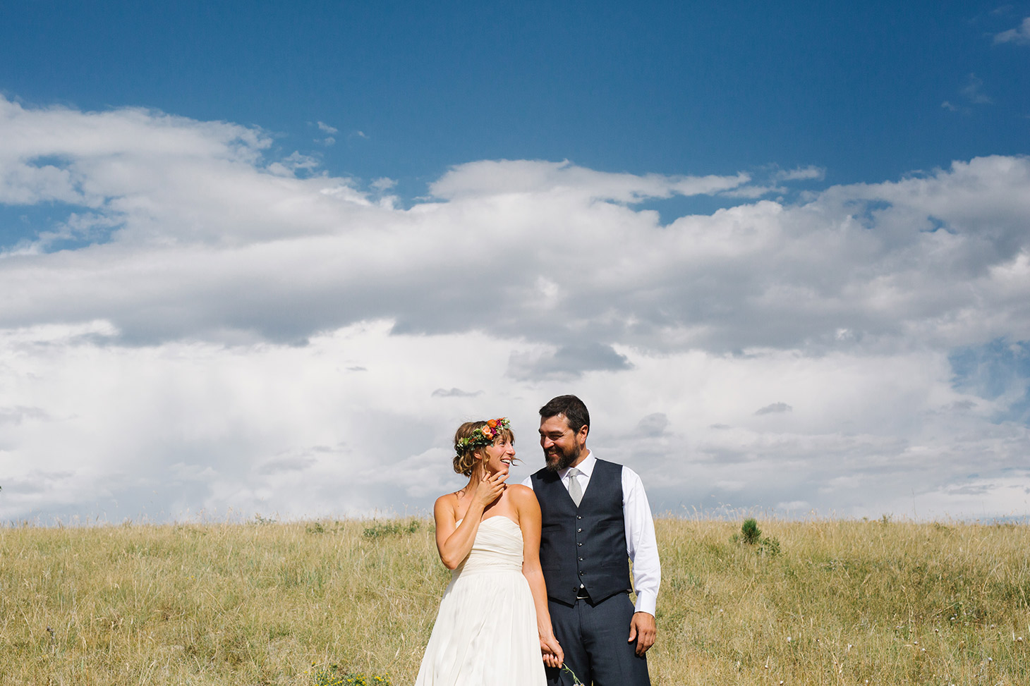 Megan-Newton-Photography-Best-Wedding-Photos-2015-076