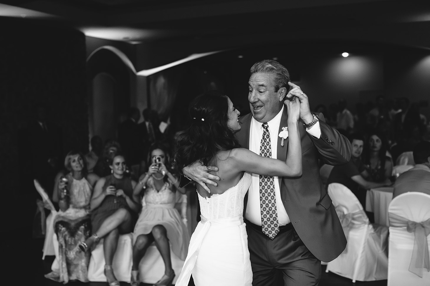 Megan-Newton-Photography-Best-Wedding-Photos-2015-081
