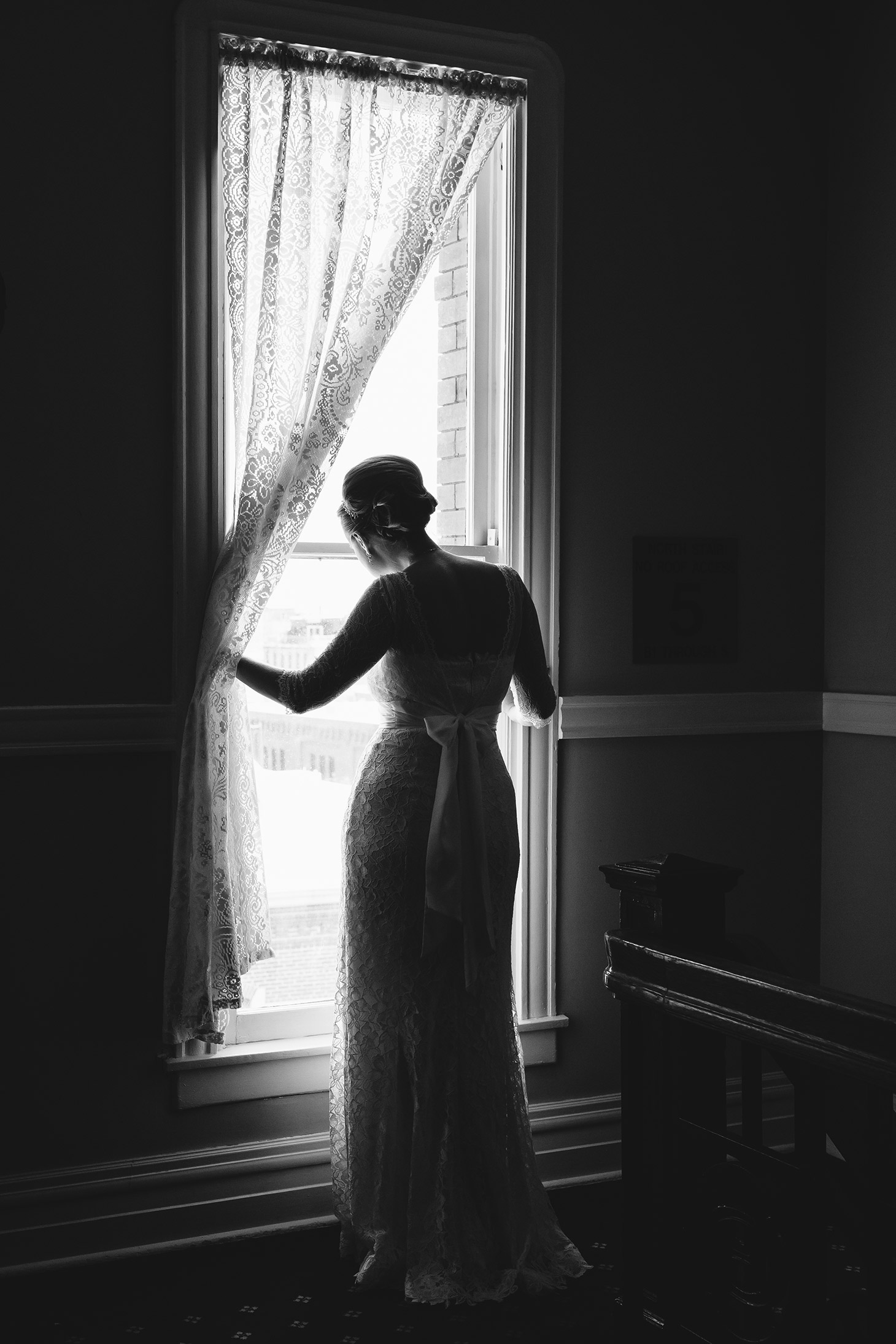 Megan-Newton-Photography-Best-Wedding-Photos-2015-084