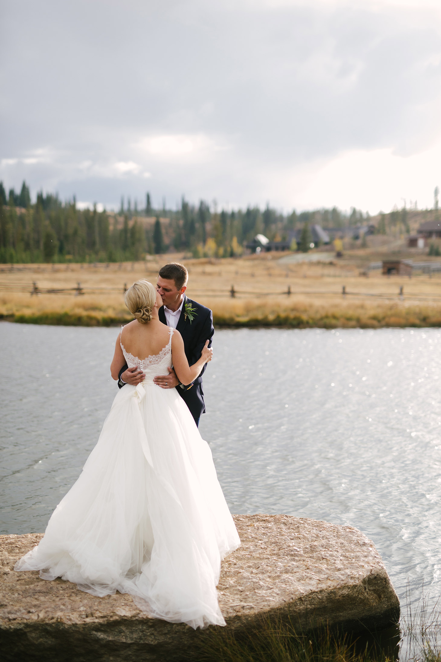 Megan-Newton-Photography-Best-Wedding-Photos-2015-089
