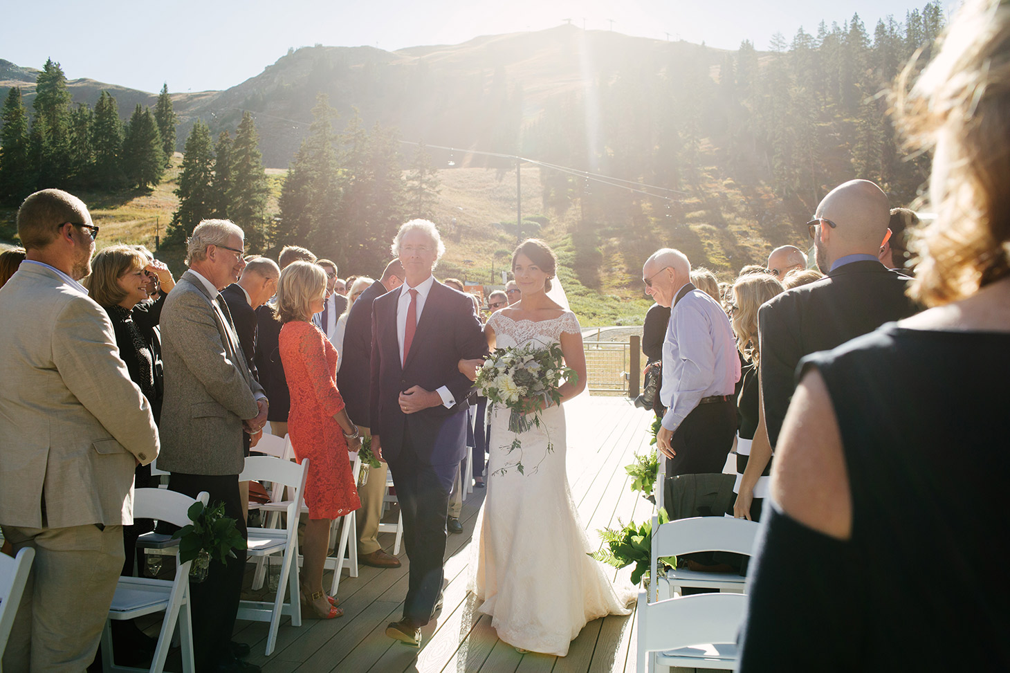 Megan-Newton-Photography-Best-Wedding-Photos-2015-091