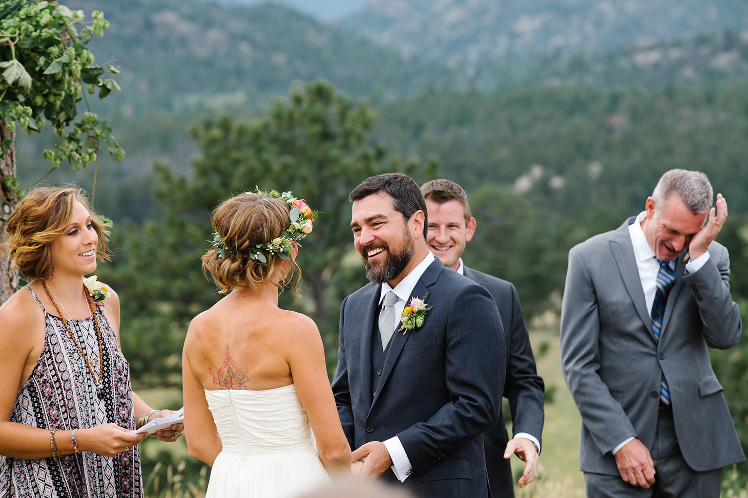 Megan-Newton-Photography-Best-Wedding-Photos-2015-109