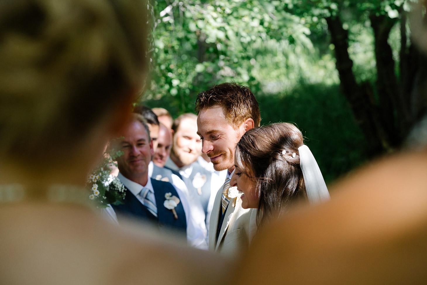 Megan-Newton-Photography-Best-Wedding-Photos-2015-112