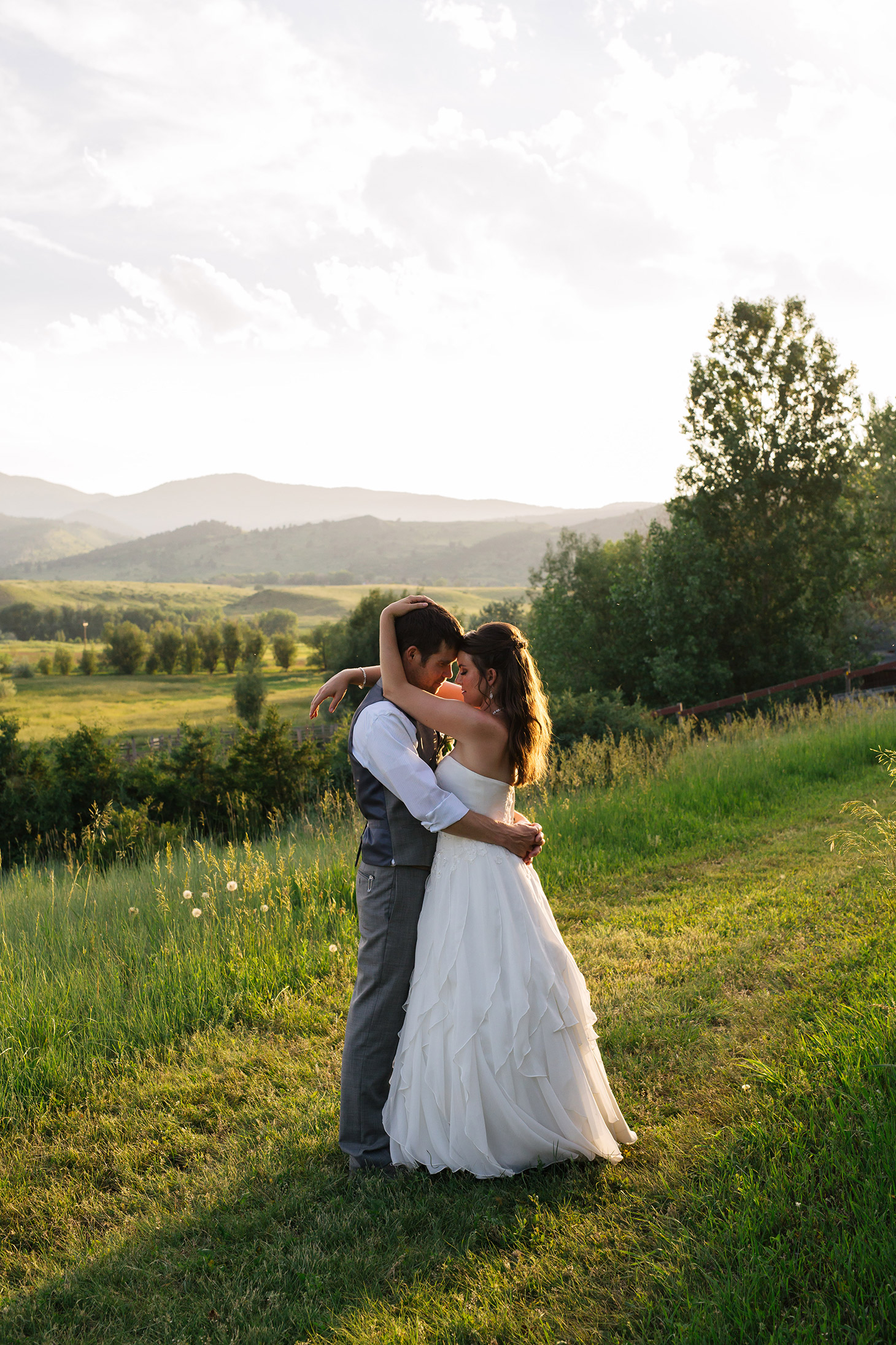 Megan-Newton-Photography-Best-Wedding-Photos-2015-116