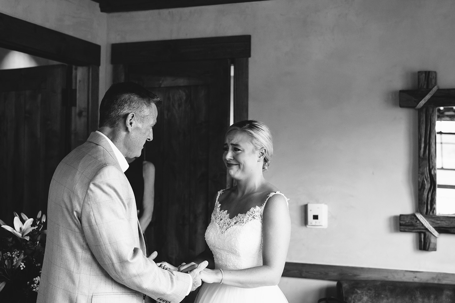 Megan-Newton-Photography-Best-Wedding-Photos-2015-117