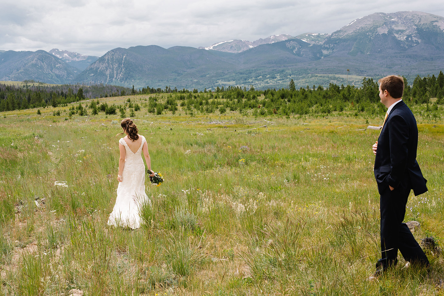 Megan-Newton-Photography-Best-Wedding-Photos-2015-120