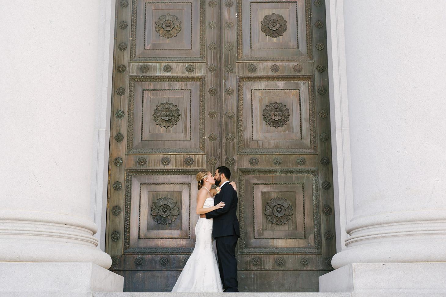 Megan-Newton-Photography-Best-Wedding-Photos-2015-128