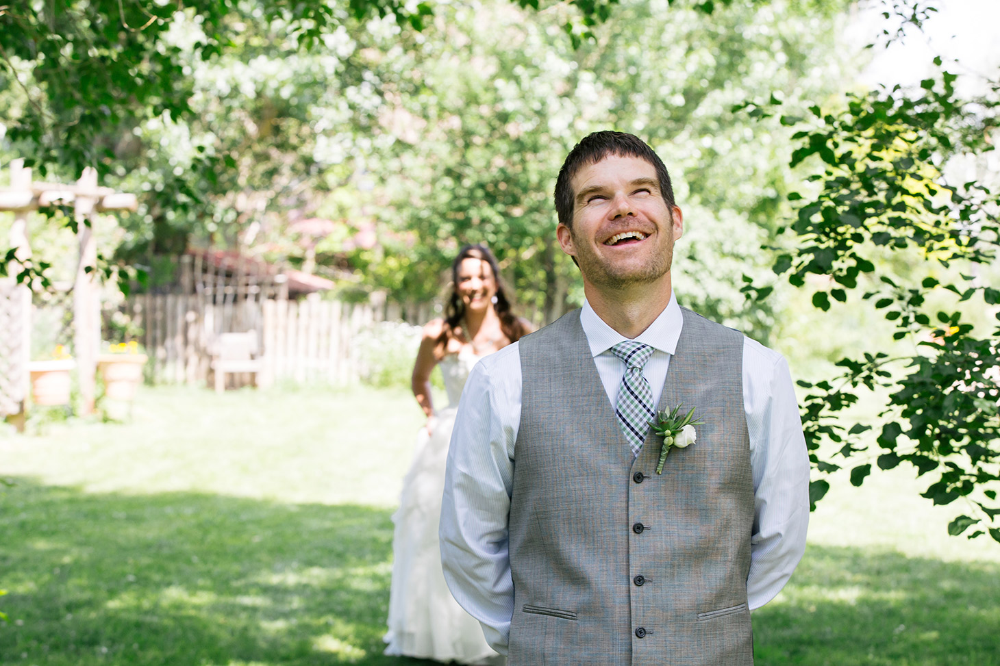 Megan-Newton-Photography-Best-Wedding-Photos-2015-130