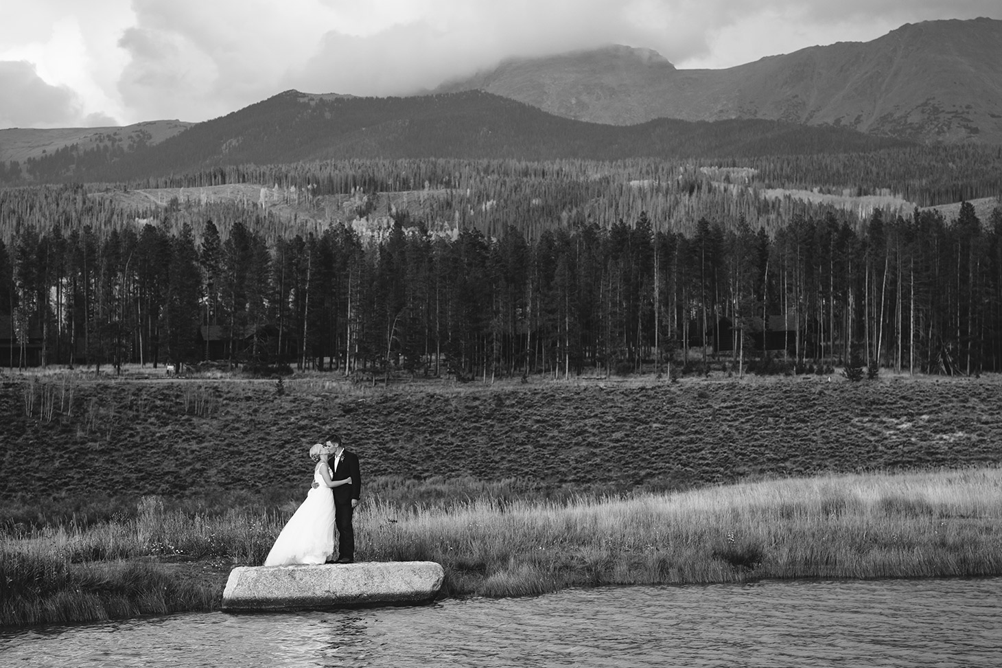 Megan-Newton-Photography-Best-Wedding-Photos-2015-137
