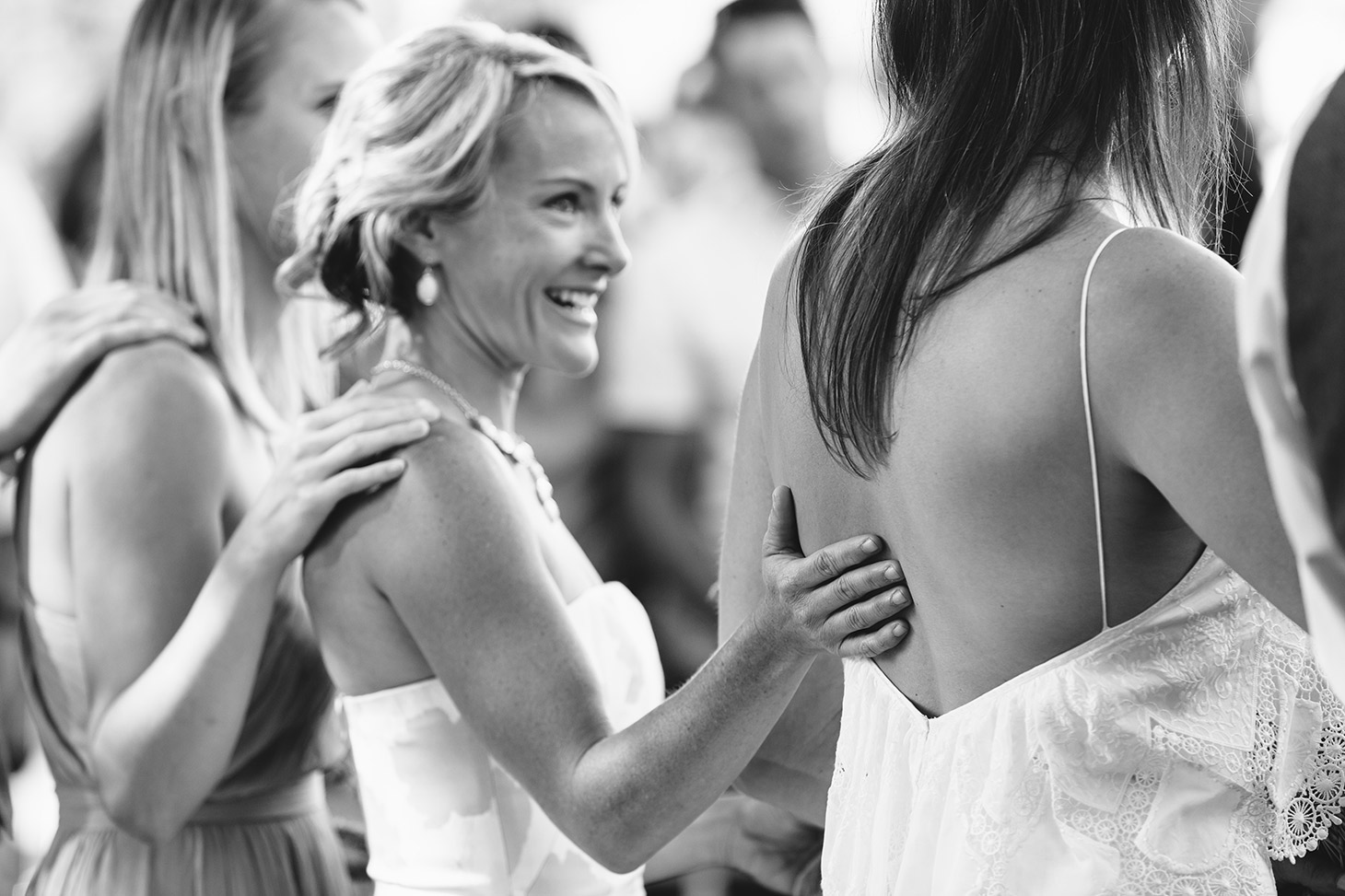 Megan-Newton-Photography-Best-Wedding-Photos-2015-141