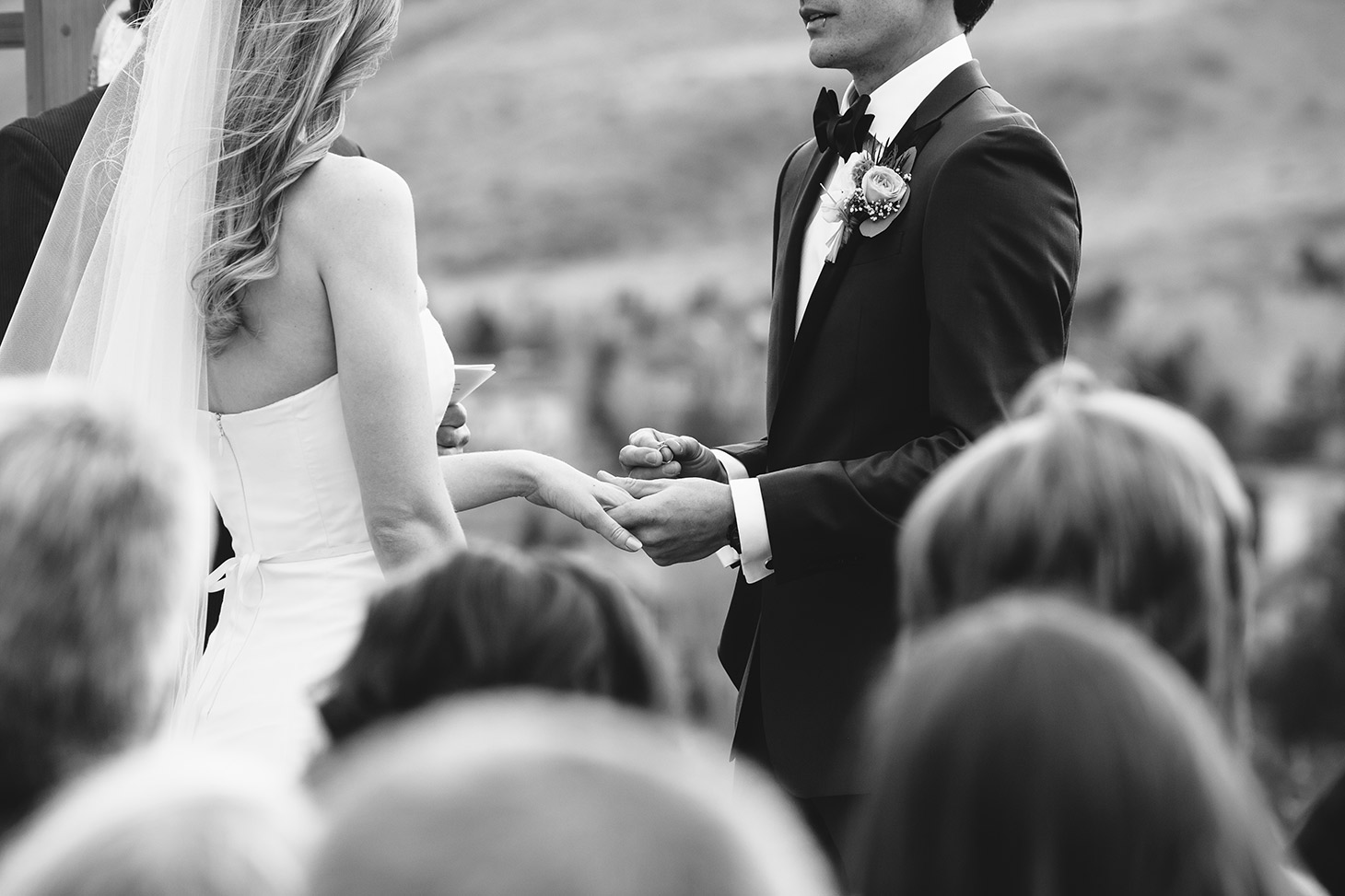 Megan-Newton-Photography-Best-Wedding-Photos-2015-142