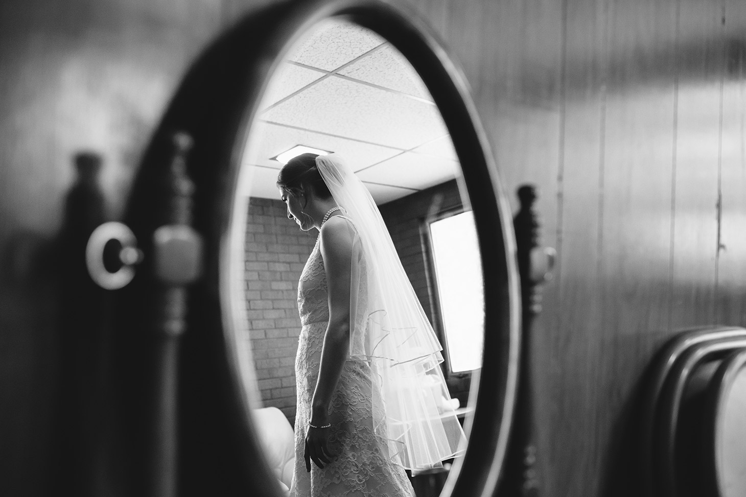Megan-Newton-Photography-Best-Wedding-Photos-2015-143