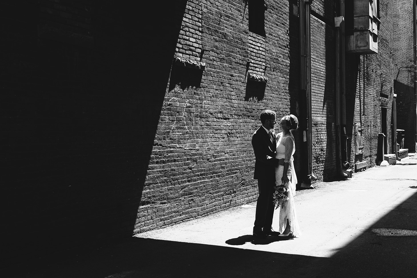 Megan-Newton-Photography-Best-Wedding-Photos-2015-158
