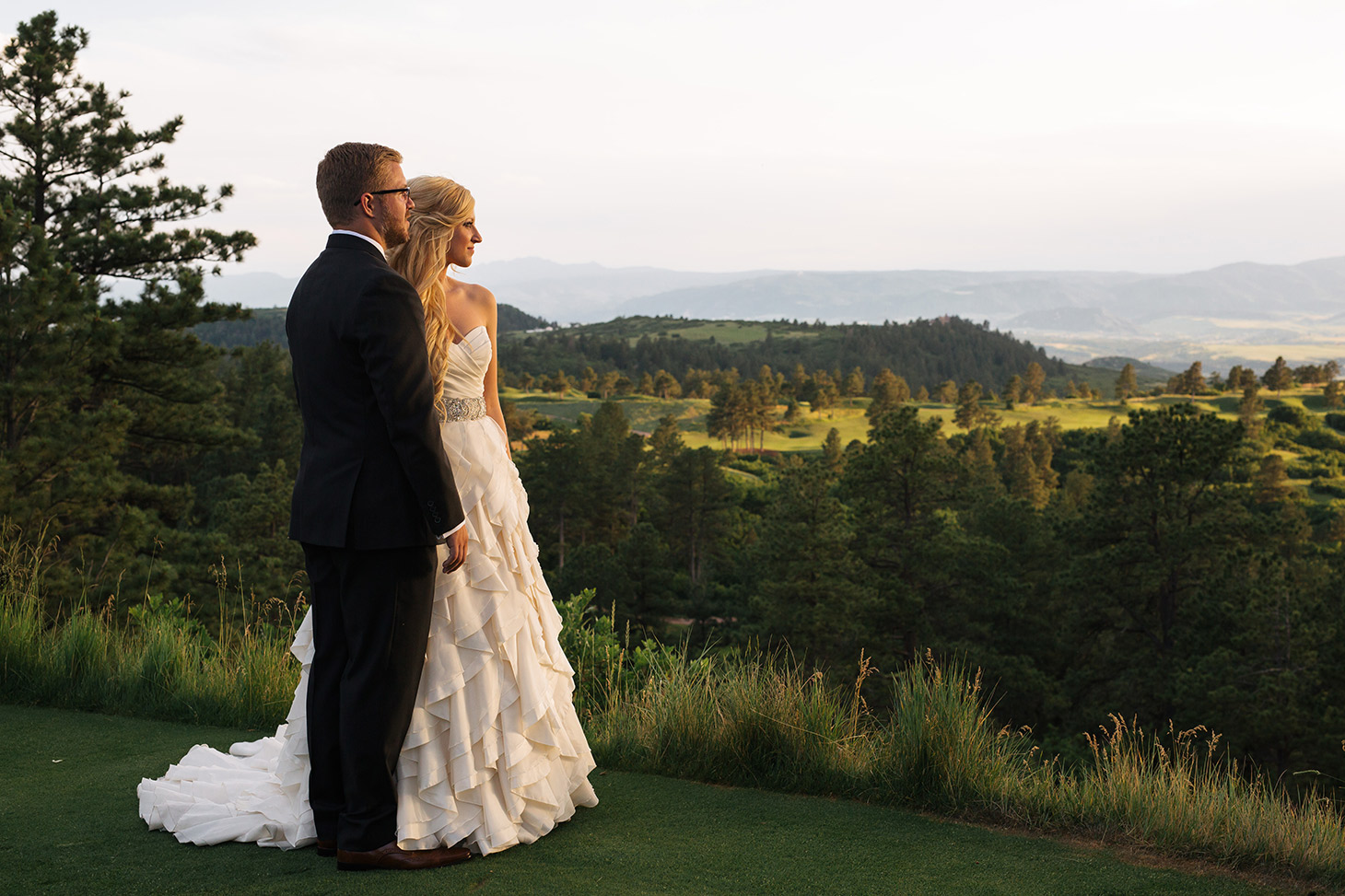 Megan-Newton-Photography-Best-Wedding-Photos-2015-174