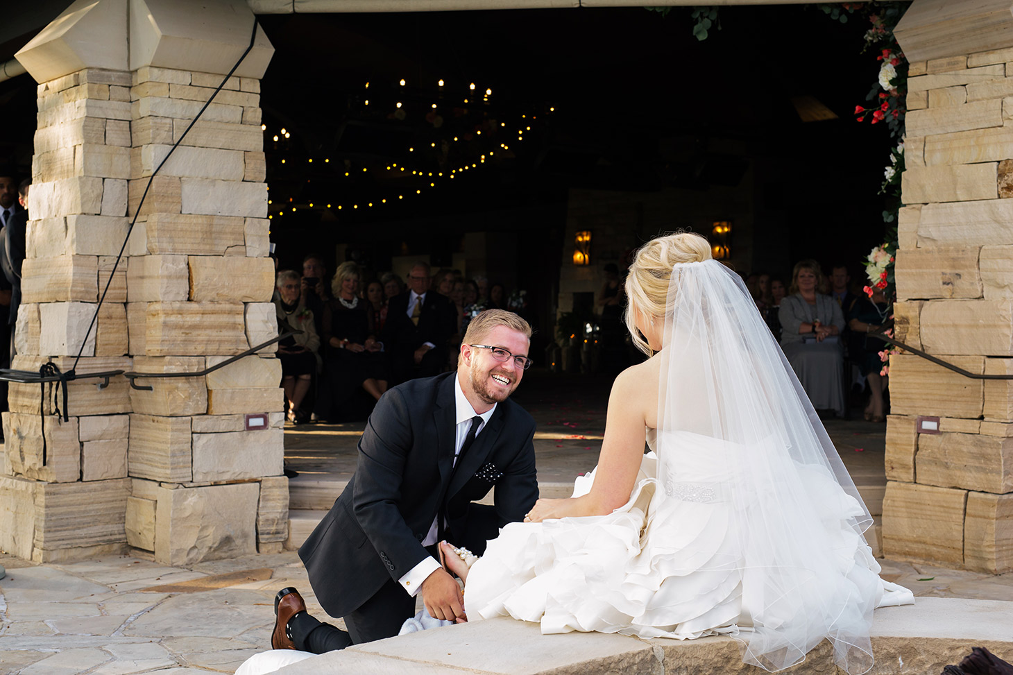 Megan-Newton-Photography-Best-Wedding-Photos-2015-178