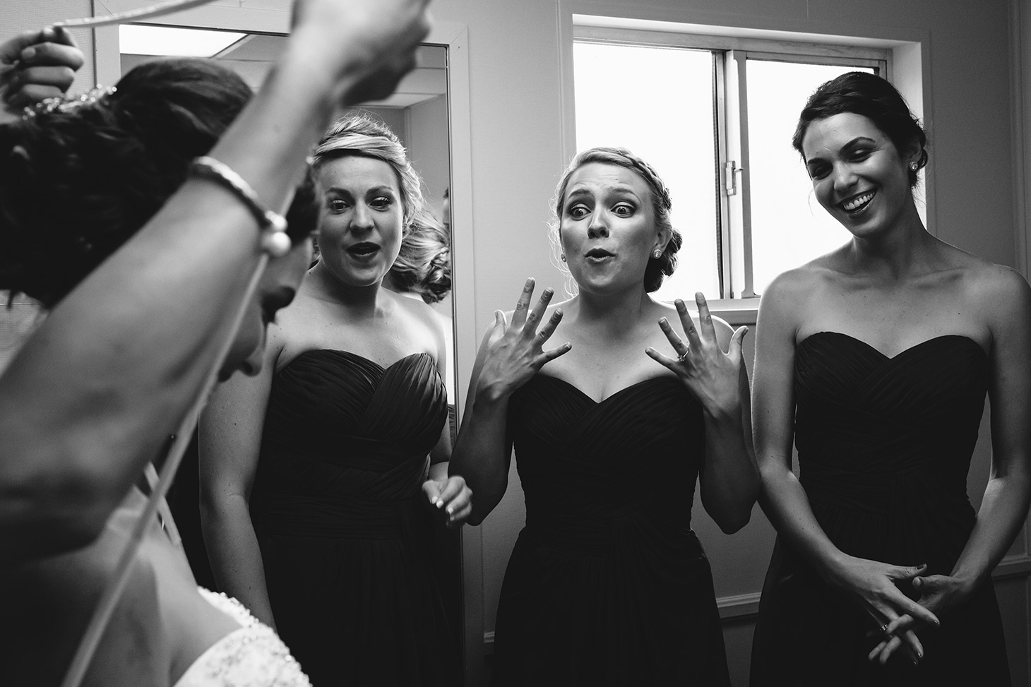Megan-Newton-Photography-Best-Wedding-Photos-2015-179