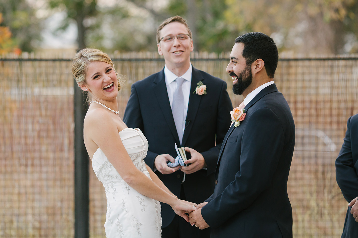 Megan-Newton-Photography-Best-Wedding-Photos-2015-186