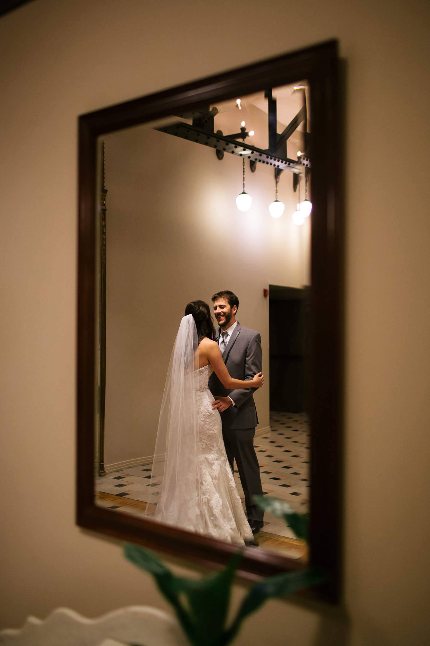 Megan-Newton-Photography-Best-Wedding-Photos-2015-187