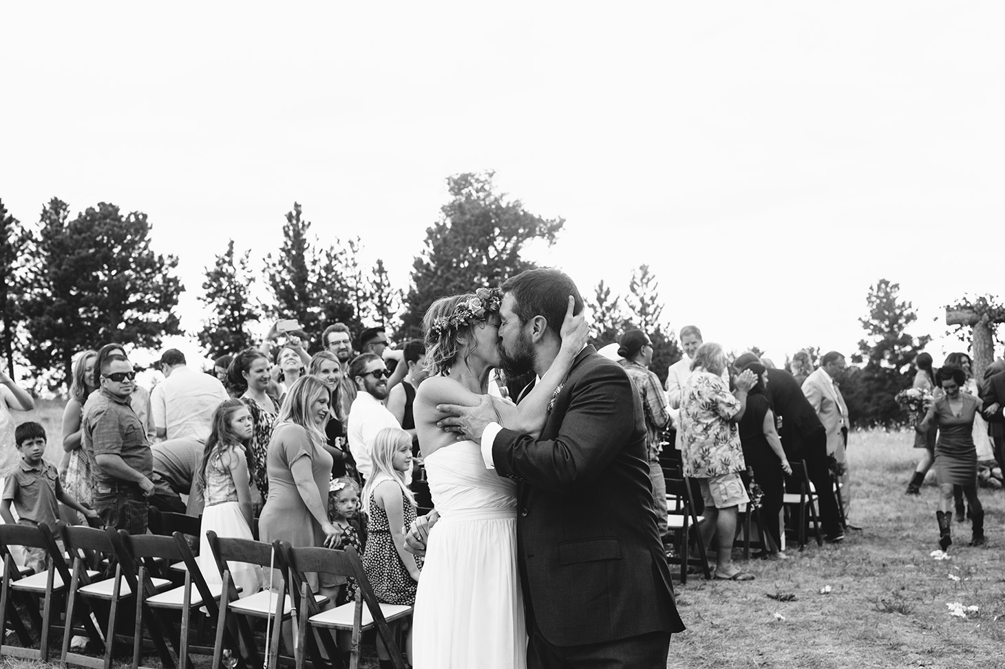 Megan-Newton-Photography-Best-Wedding-Photos-2015-189