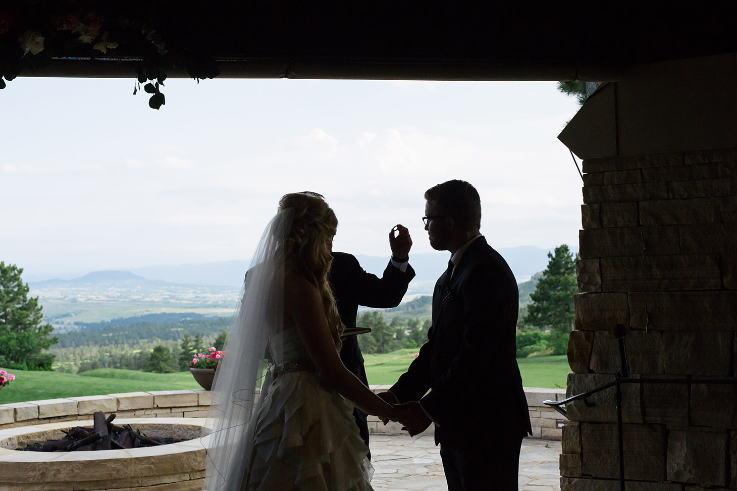 Megan-Newton-Photography-Best-Wedding-Photos-2015-191