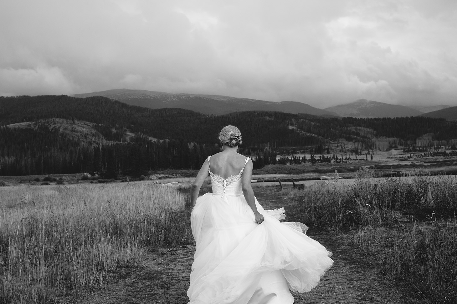 Megan-Newton-Photography-Best-Wedding-Photos-2015-192