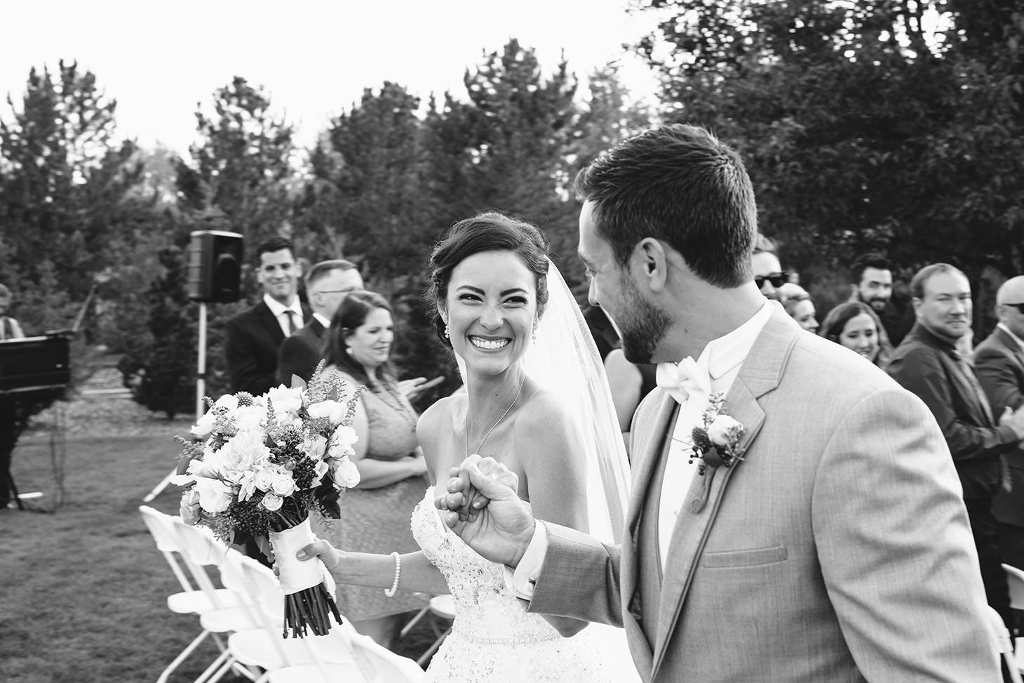 Megan-Newton-Photography-Best-Wedding-Photos-2015-198