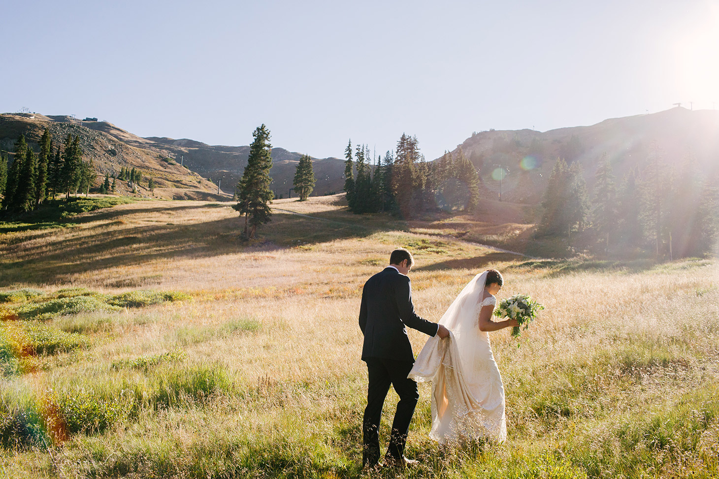 Megan-Newton-Photography-Best-Wedding-Photos-2015-200