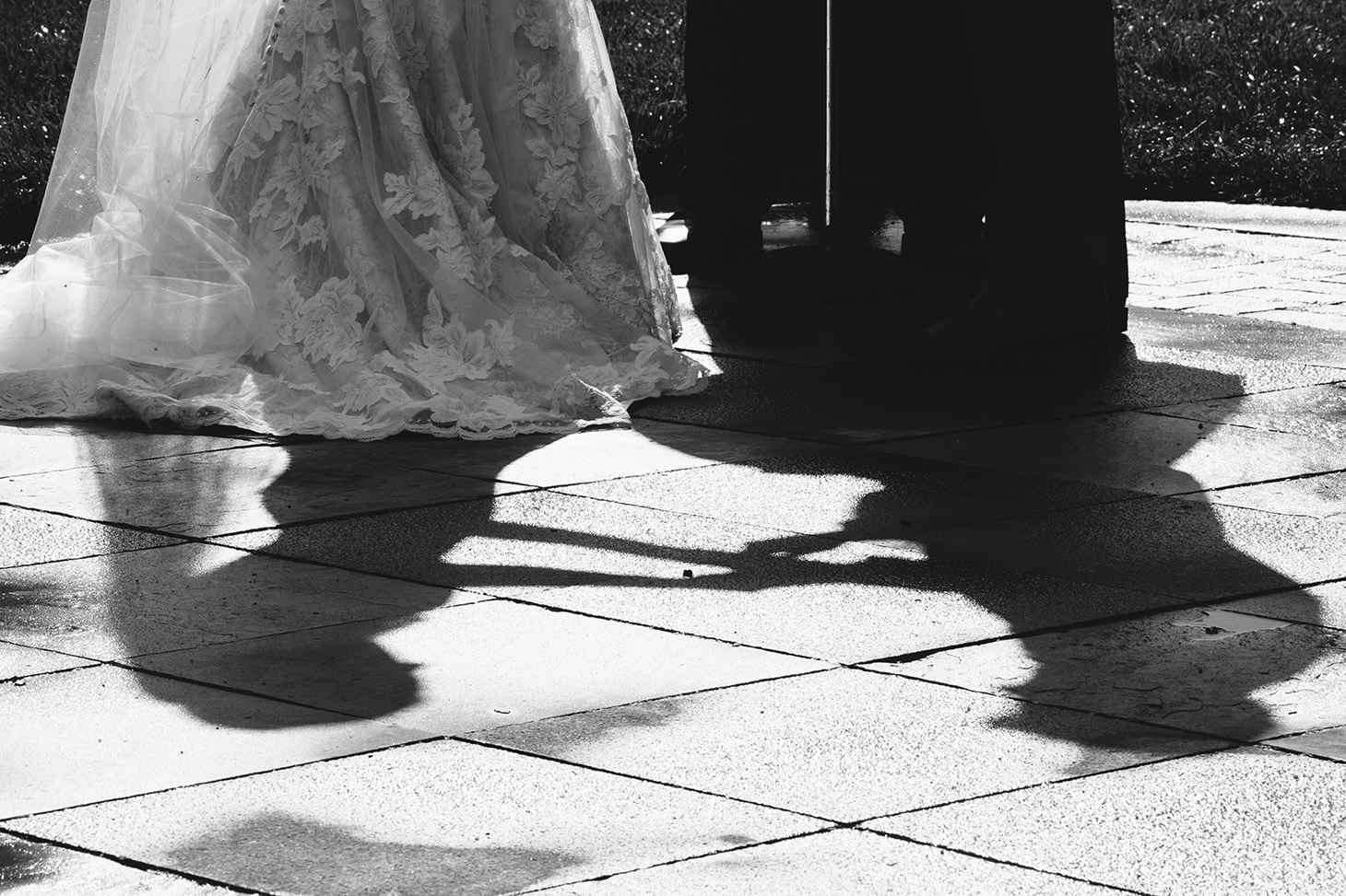 Megan-Newton-Photography-Best-Wedding-Photos-2015-205