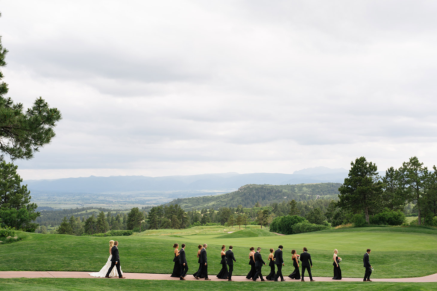 Megan-Newton-Photography-Best-Wedding-Photos-2015-209