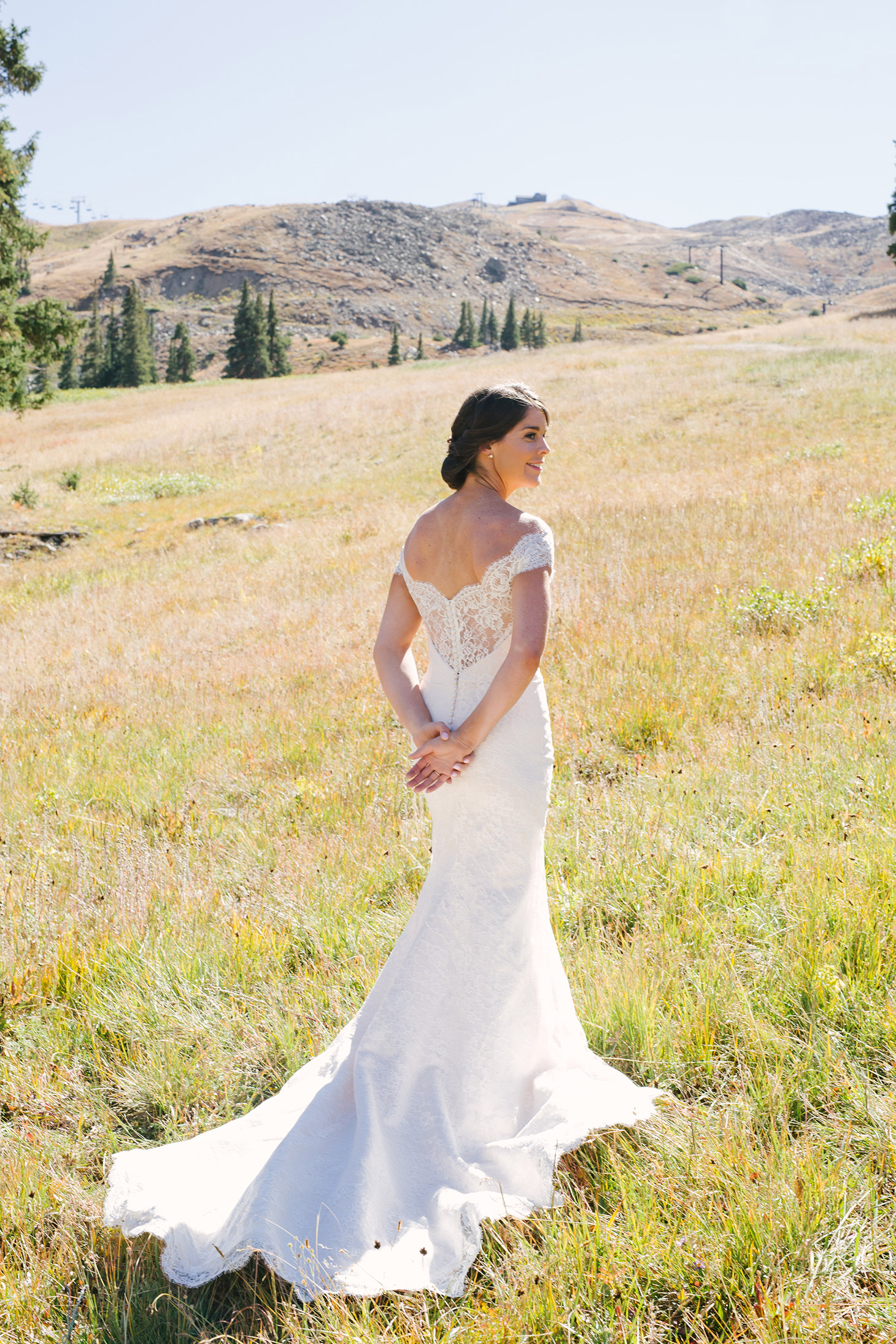 Megan-Newton-Photography-Best-Wedding-Photos-2015-224