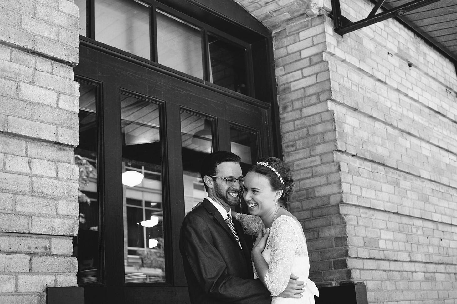 Megan-Newton-Photography-Best-Wedding-Photos-2015-235