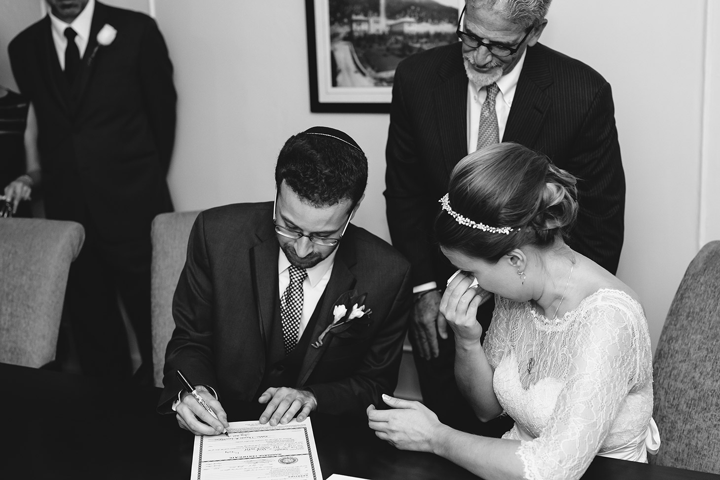 Megan-Newton-Photography-Best-Wedding-Photos-2015-244