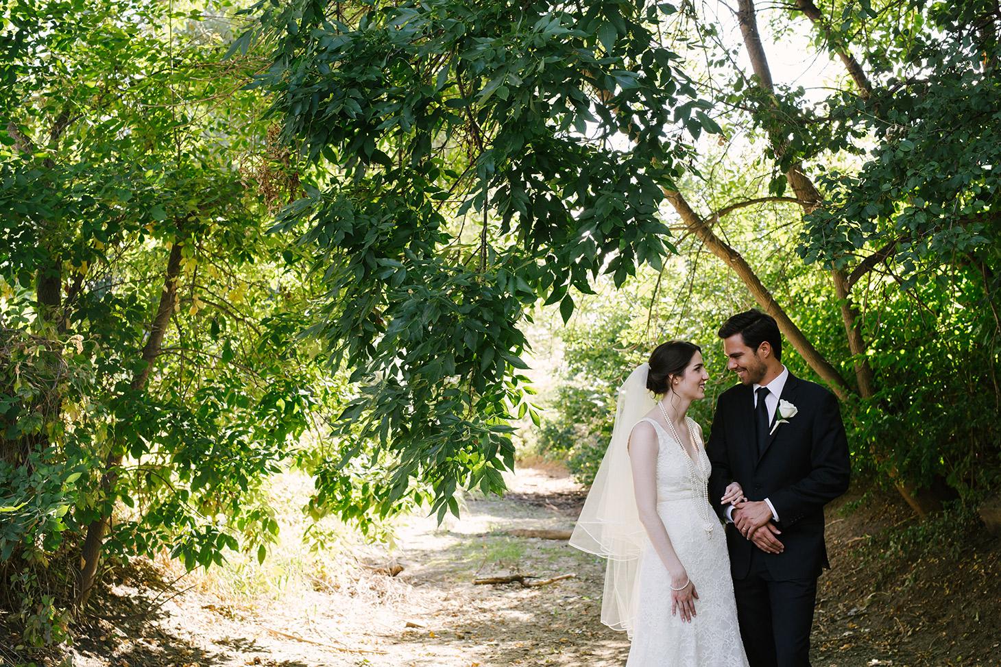 Megan-Newton-Photography-Best-Wedding-Photos-2015-254
